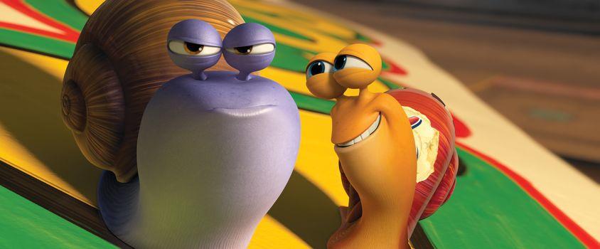 Turbo, Turbo, Cartoon, comedy, Adventures, family, Sport, race, cartoon frame