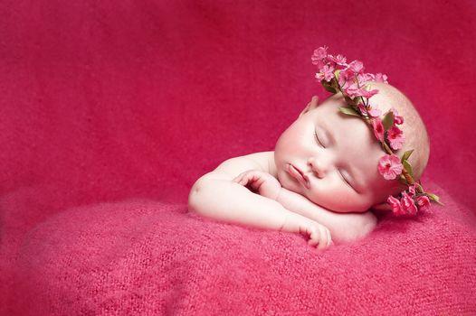 Kisenok рулит, дети, ребенок, младенец, младенцы, маленький, грудничок, груднички, малыш, малыши, новорожденный, спит, сон