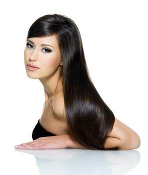 Kisenok рулит, девушка, девушки, макияж, лицо, косметика, стиль, гламур, красота, модель, волосы