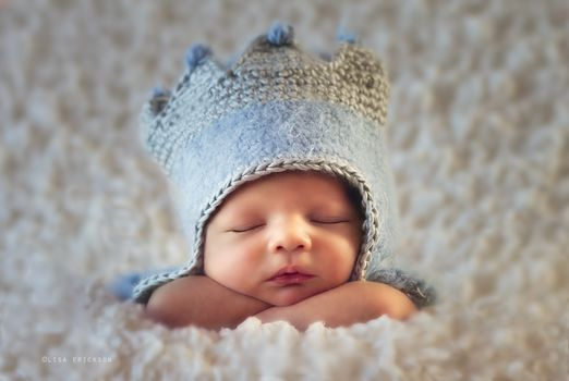 Kisenok taxis, baby, babies, newborn, children, baby, baby, kids, dream