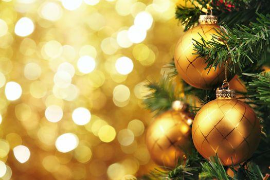 Christmas, background, design, elements, New year wallpapers, new Year, New style, novogodnyaya decoration, toys