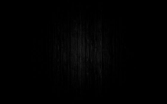 доски, чёрный, ряд, текстура, фон, дерево, обои