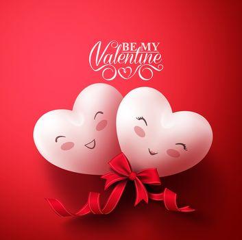 Valentine's Day, Valentine's Day, Happy Valentine's Day, Happy Valentines Day, romantic hearts, hearts, Valentine, Valentine