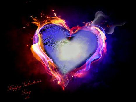 Valentine's Day, Valentine's Day, Happy Valentine's Day, Happy Valentines Day, romantic heart, Valentine, Valentine