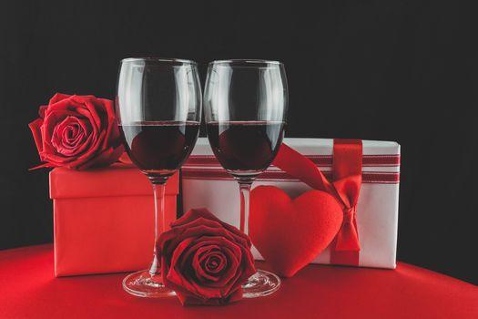 Valentine's Day, Valentine's Day, Happy Valentine's Day, Happy Valentines Day, heart, Valentine, Valentine
