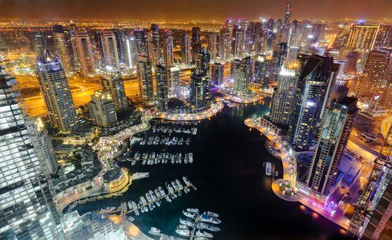 Dubai, OAE, Dubai