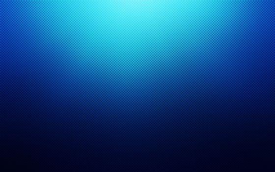 texture, blue, von