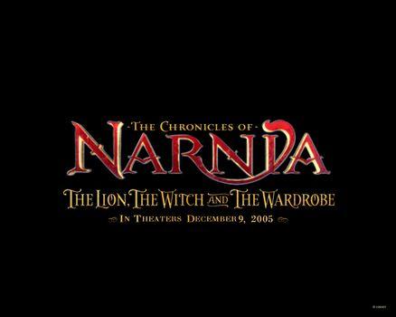 Хроники Нарнии: Лев, колдунья и волшебный шкаф, The Chronicles of Narnia: The Lion, the Witch and the Wardrobe, фильм, кино