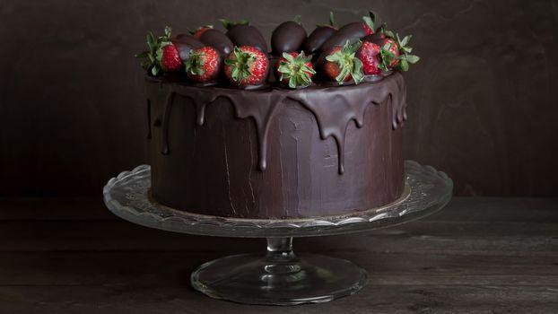 Самый вкусный торт на свете (30 шт)