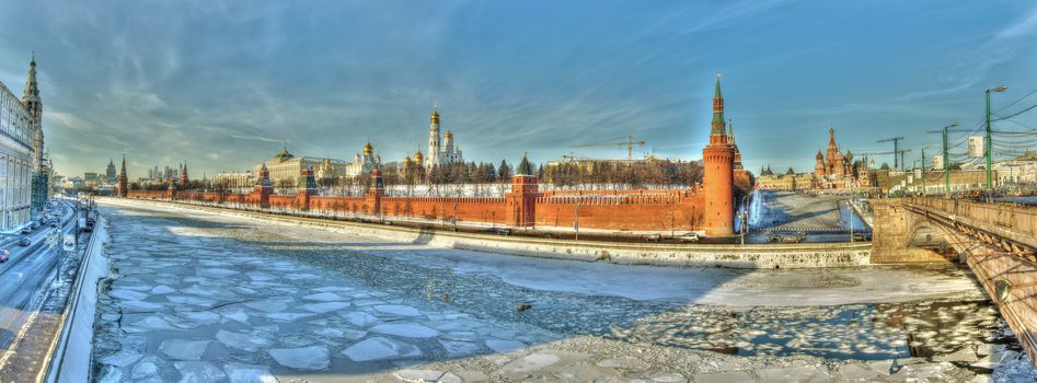 Moscow, Red Square, Russia, Moscow, Red Square, Russia
