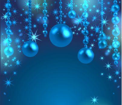 Рождество, фон, дизайн, элементы, Новогодние обои, новый год, новогодний стиль, Новогодняя украшения, игрушки, украшения