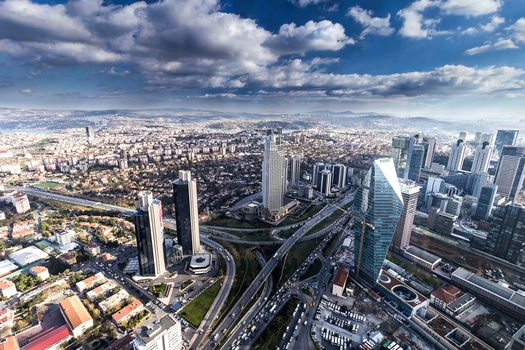Istanbul, Turkey, Istanbul, Turkey