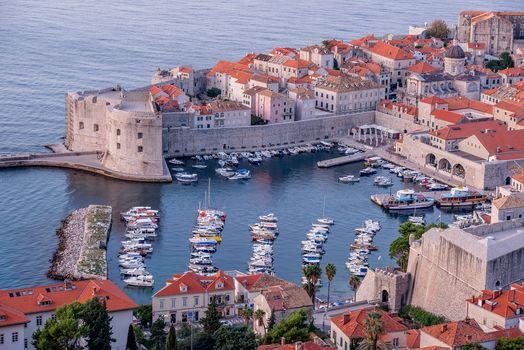 Dubrovnik, Croatia, Dubrovnik, Croatia
