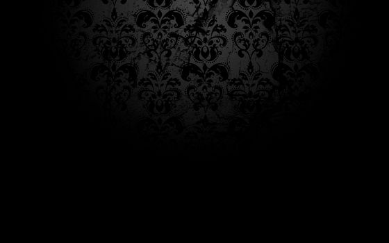 texture, pattern, black, von, Wallpaper