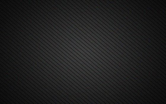 texture, Wallpaper, von, black