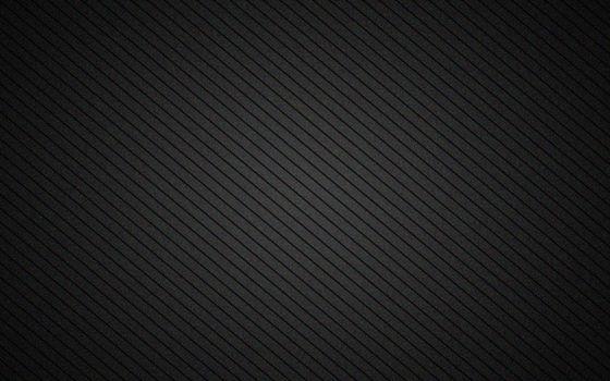 текстура, обои, фон, чёрный