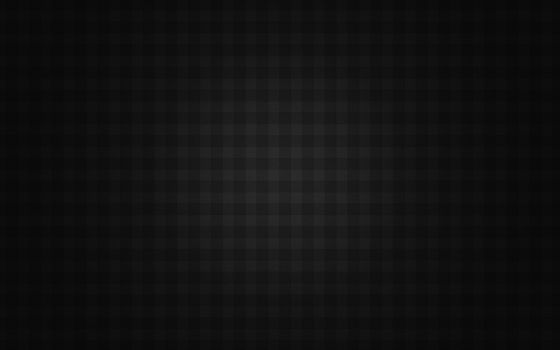 чёрный, текстура, обои, фон
