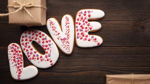 Это сладкое чувство Любовь (4К, 30)