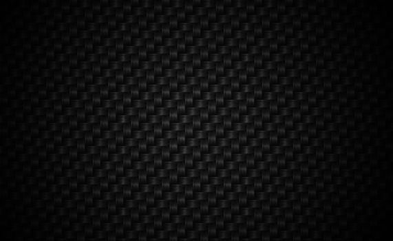 patterns, Textures, black, Wallpaper