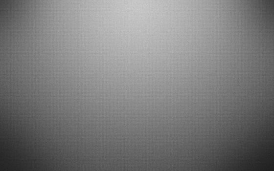 Textures, gray, von, Wallpaper