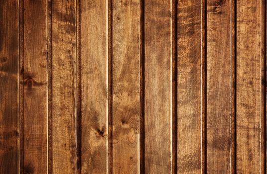 Textures, Wallpaper, von, tree, board
