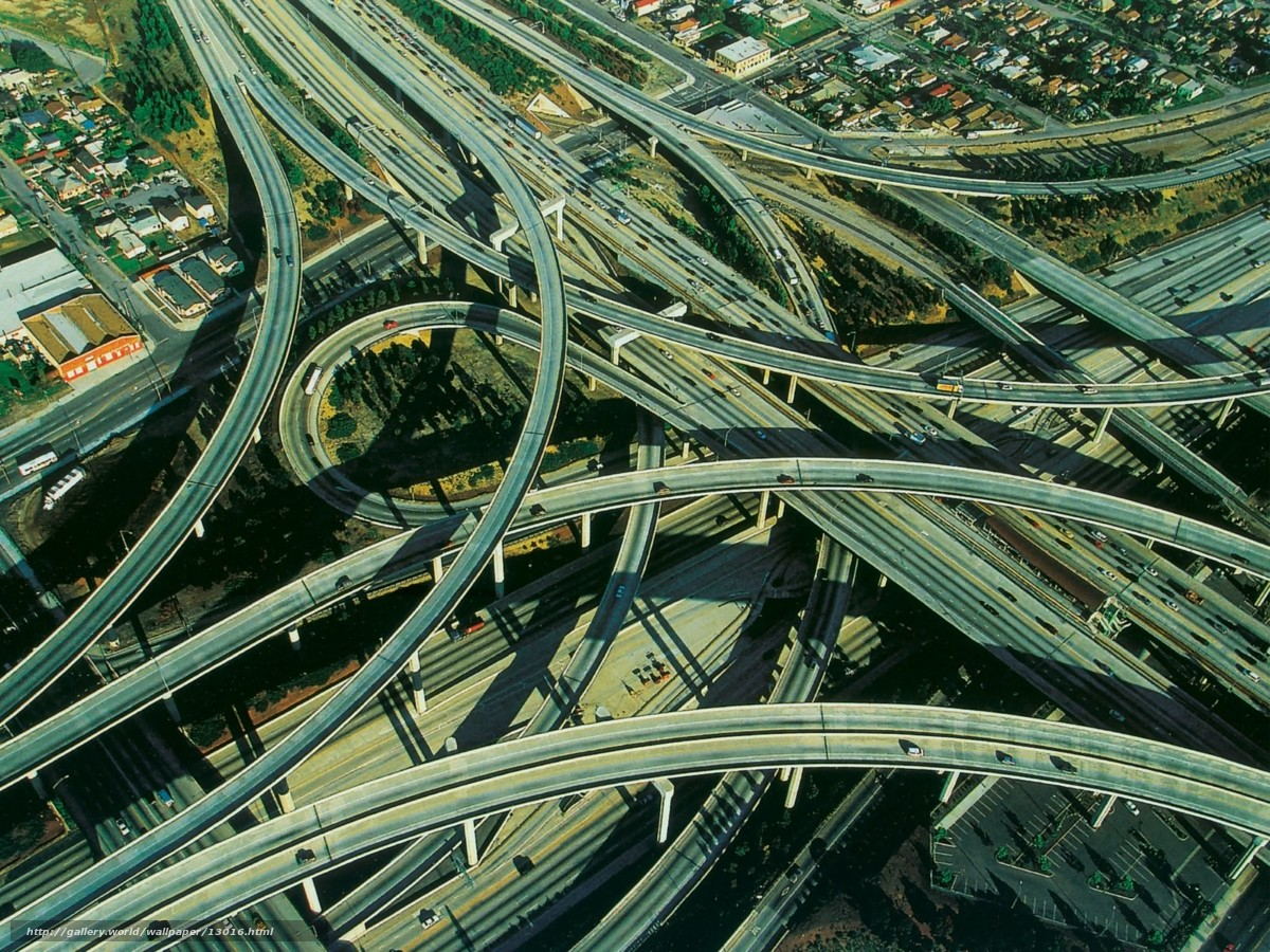 seattles future highway essay 4 sample graduate school essays this combination will provide the strong background i desire in order to shape my future --this essay uses an outstanding.