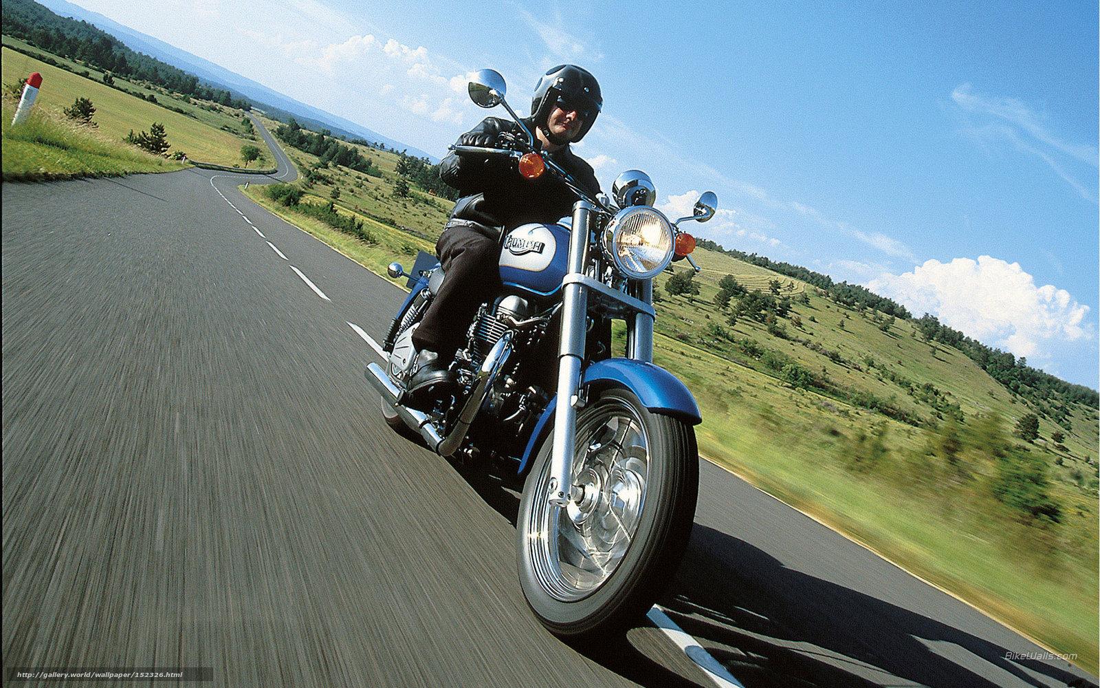 обои для рабочего стола мотоцикл минск № 438268 без смс