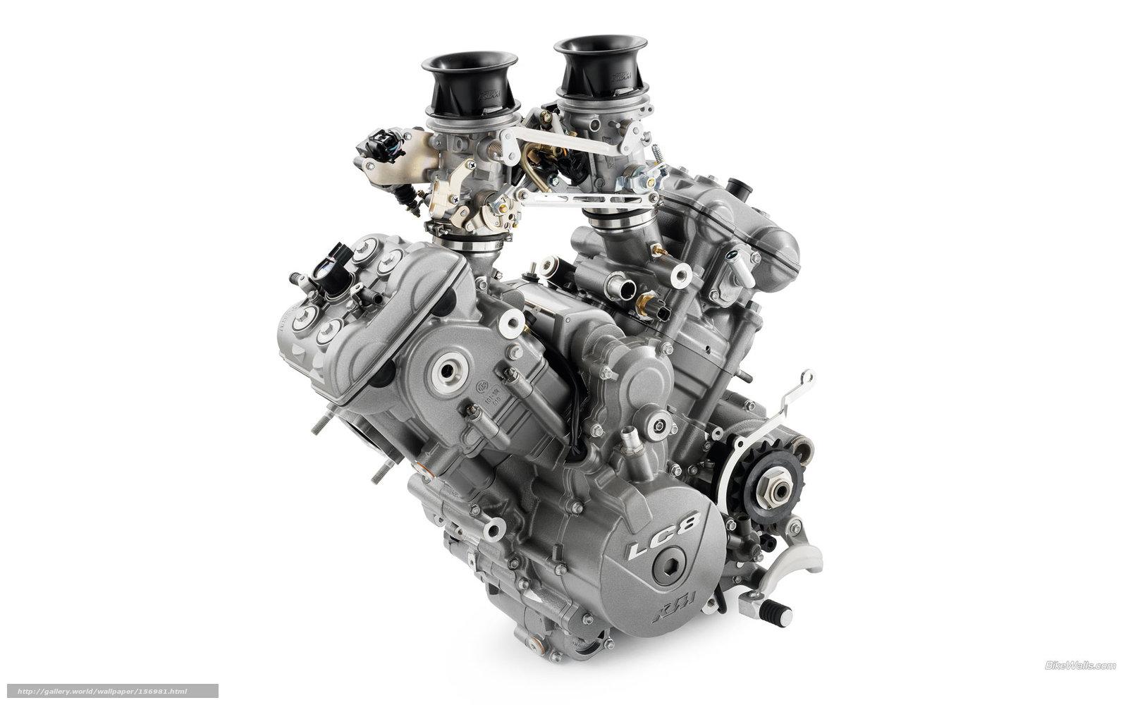 Ремонт двигателя мотоцикл 25 фотография
