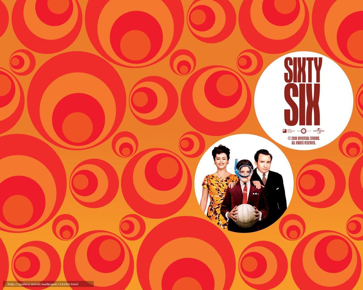 Sixty Six 2006  IMDb
