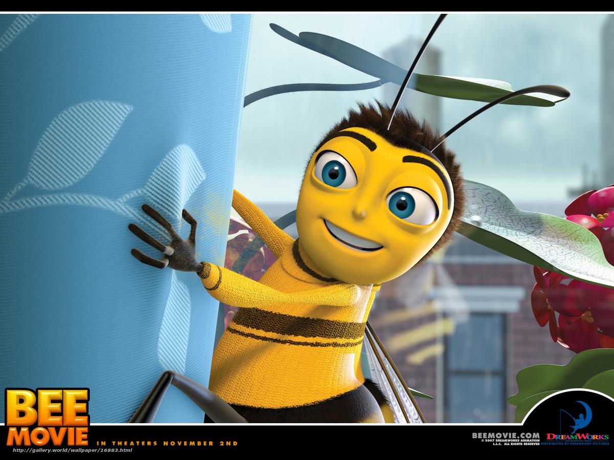 Akeelah and the Bee  Wikipedia