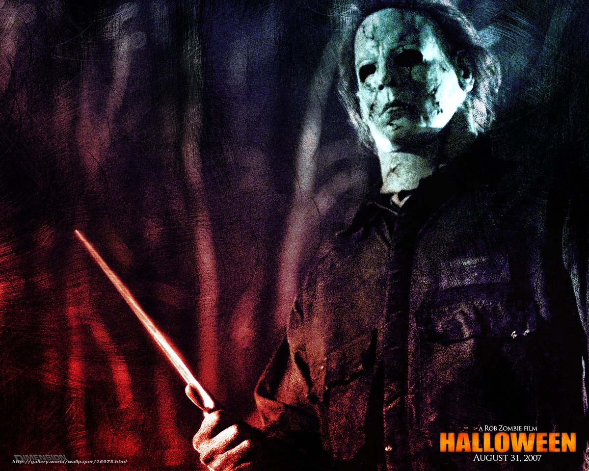 Halloween H20 1998  Rotten Tomatoes  Movie Trailers