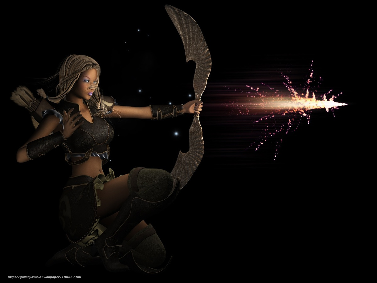Warrior woman tgp nsfw tube