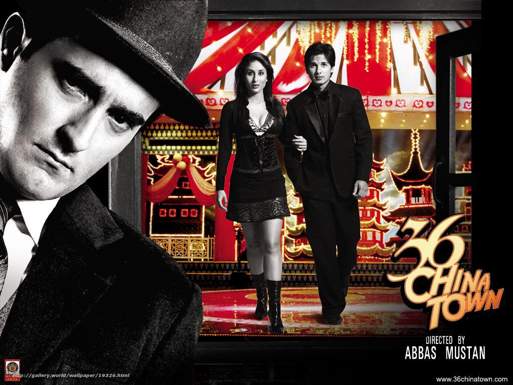 Casino a chinatown film