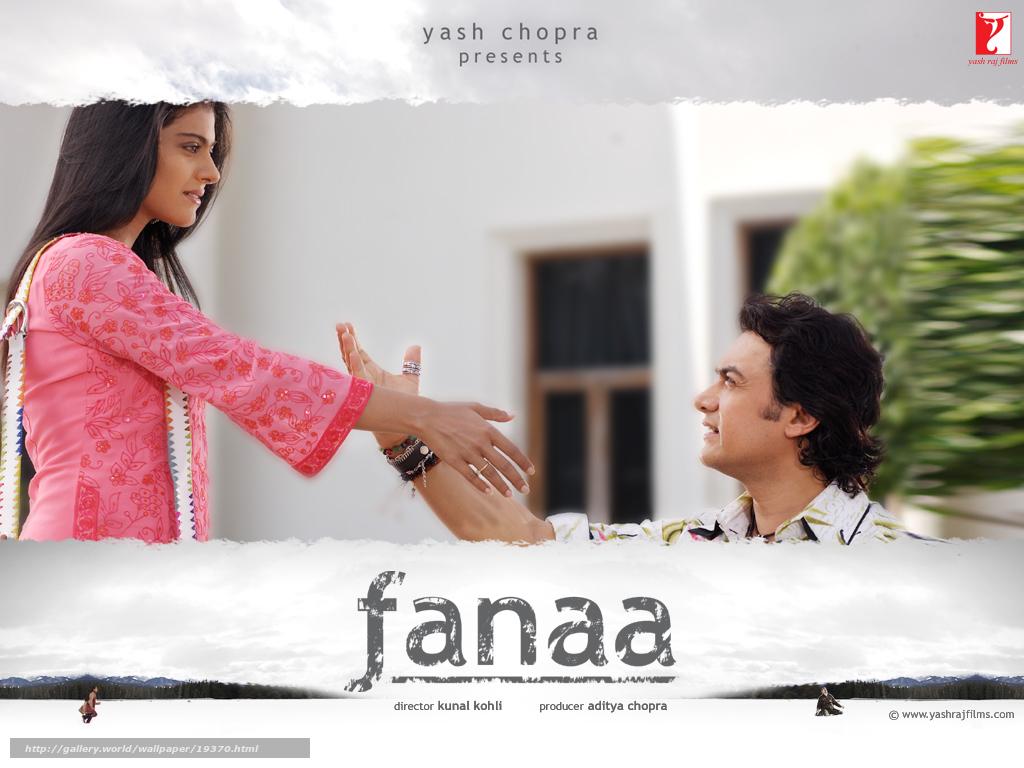 fanna a film review