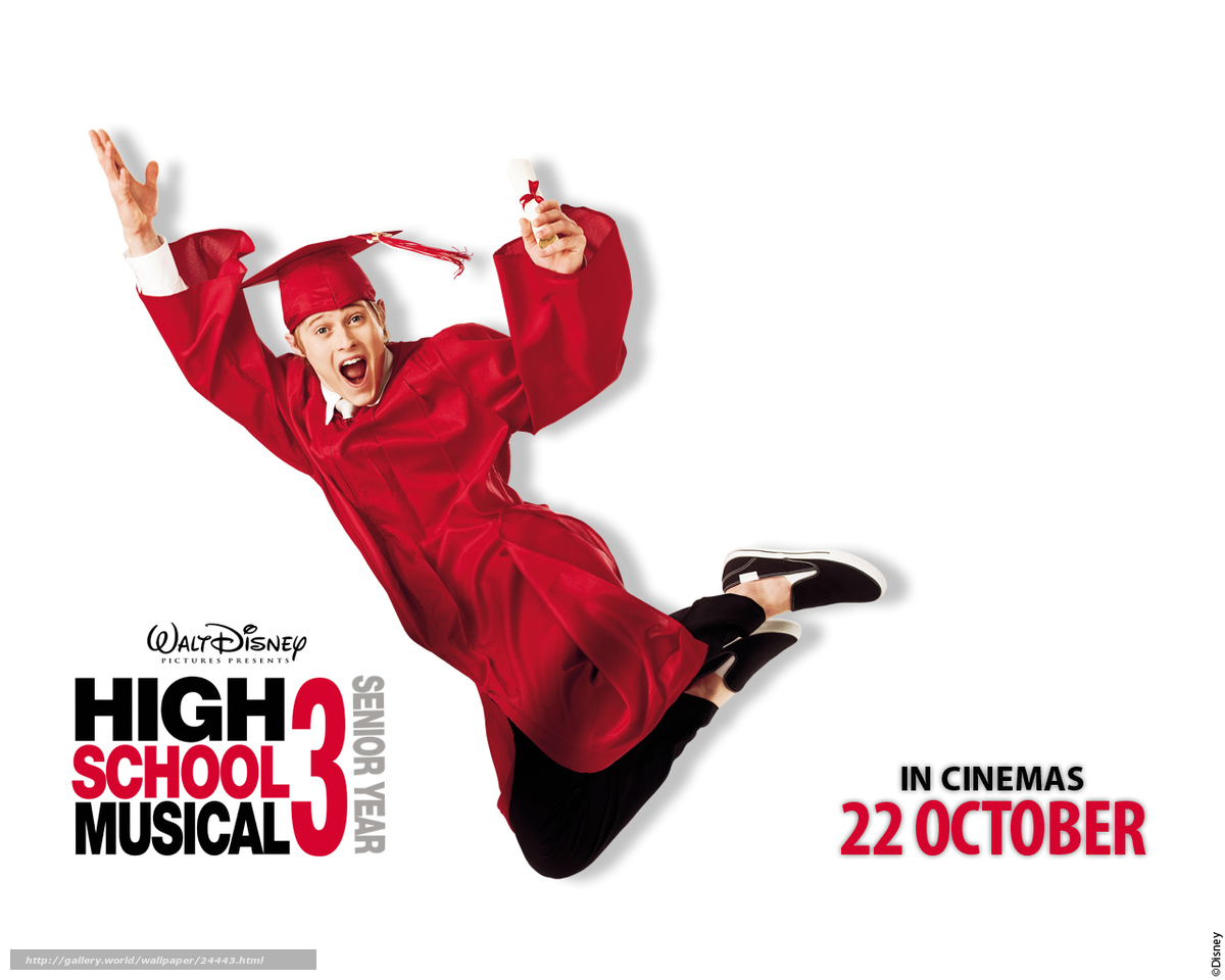 Coloring pictures of high school musical Red Giant Magic Bullet Suite11.3 (32 64Bit)