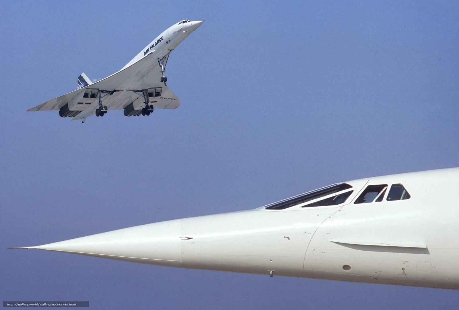 Pictures of the concorde airplane 26 Pictures That Will Make You Have To Laugh To Keep From Crying