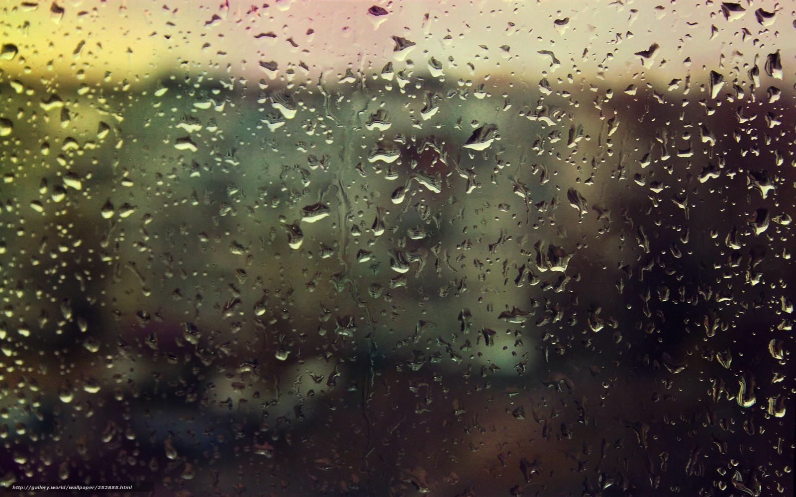 работу флеш картинка дождя на андроид разобраться
