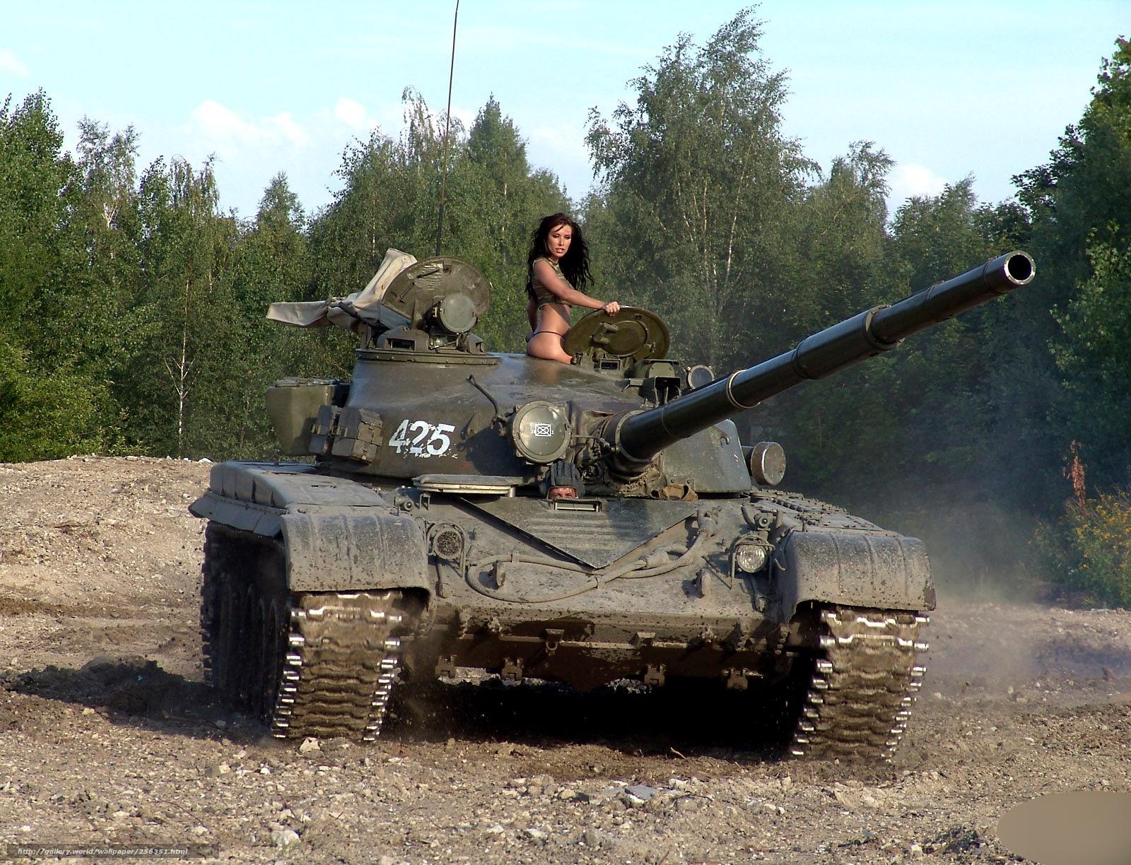 goliy-foto-andrey-safronov