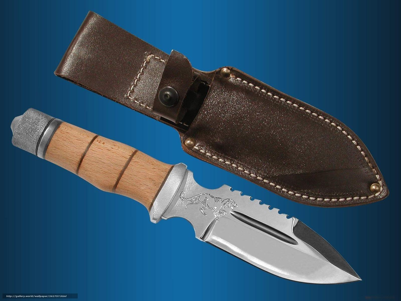 Самые опасные ножи мира, Самые необычные ножи в мире! (12 фото 1 видео) 7 фотография