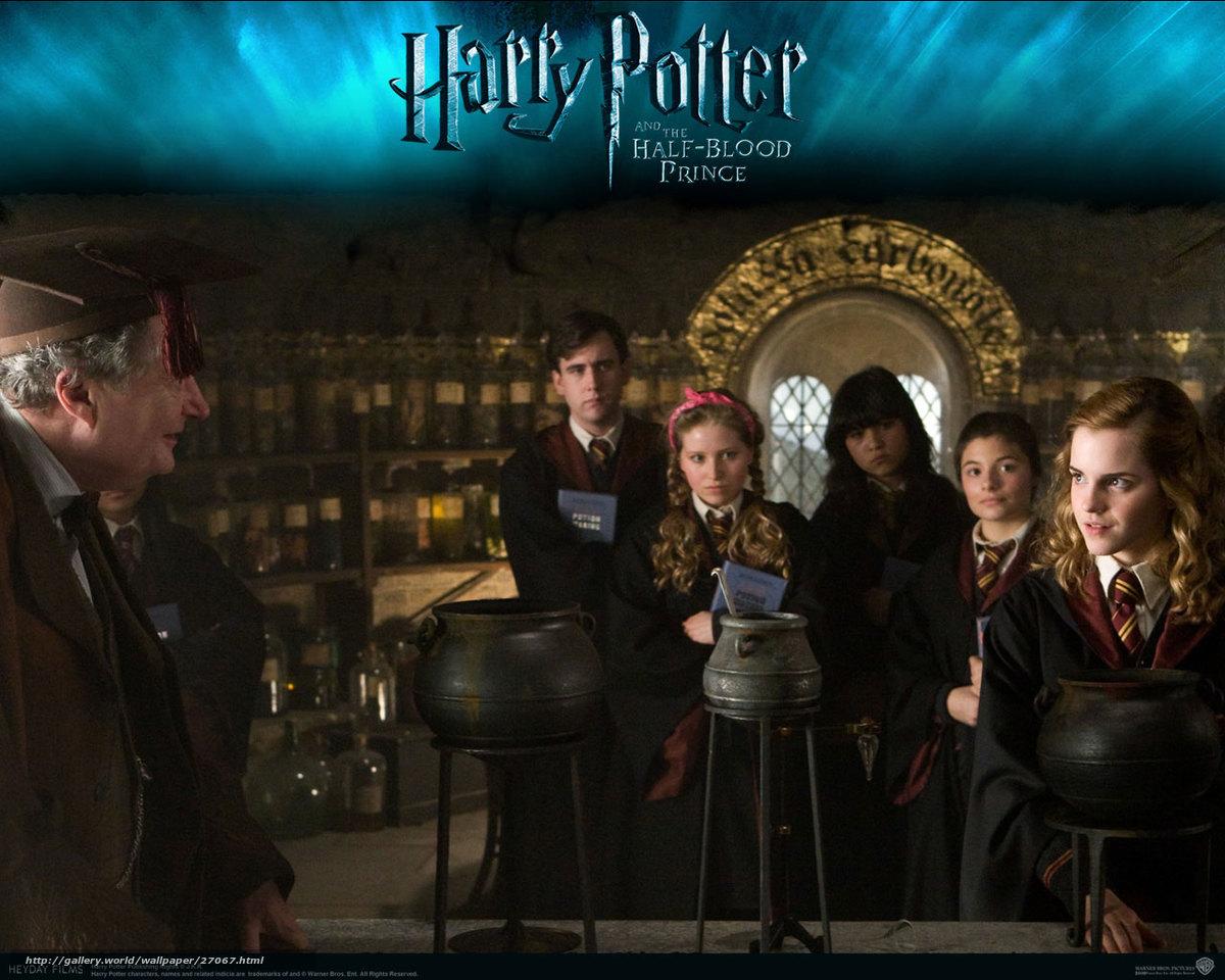 harry potter deathly hallows part 2 sinhala subtitles free download