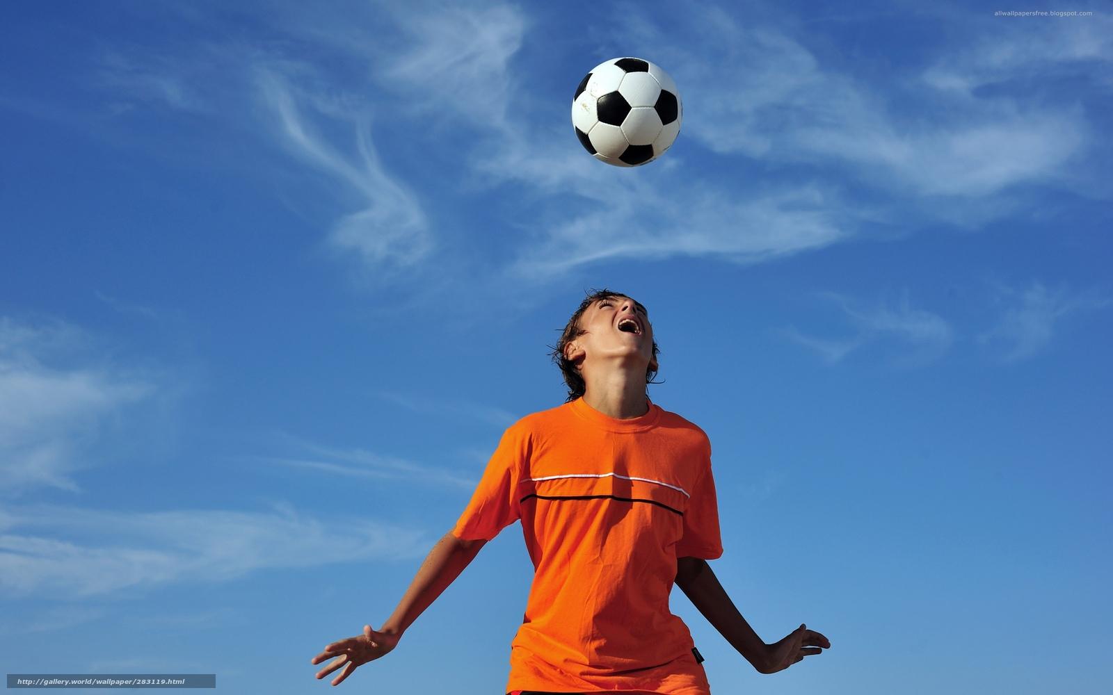 Soccer wallpaper hd 2014