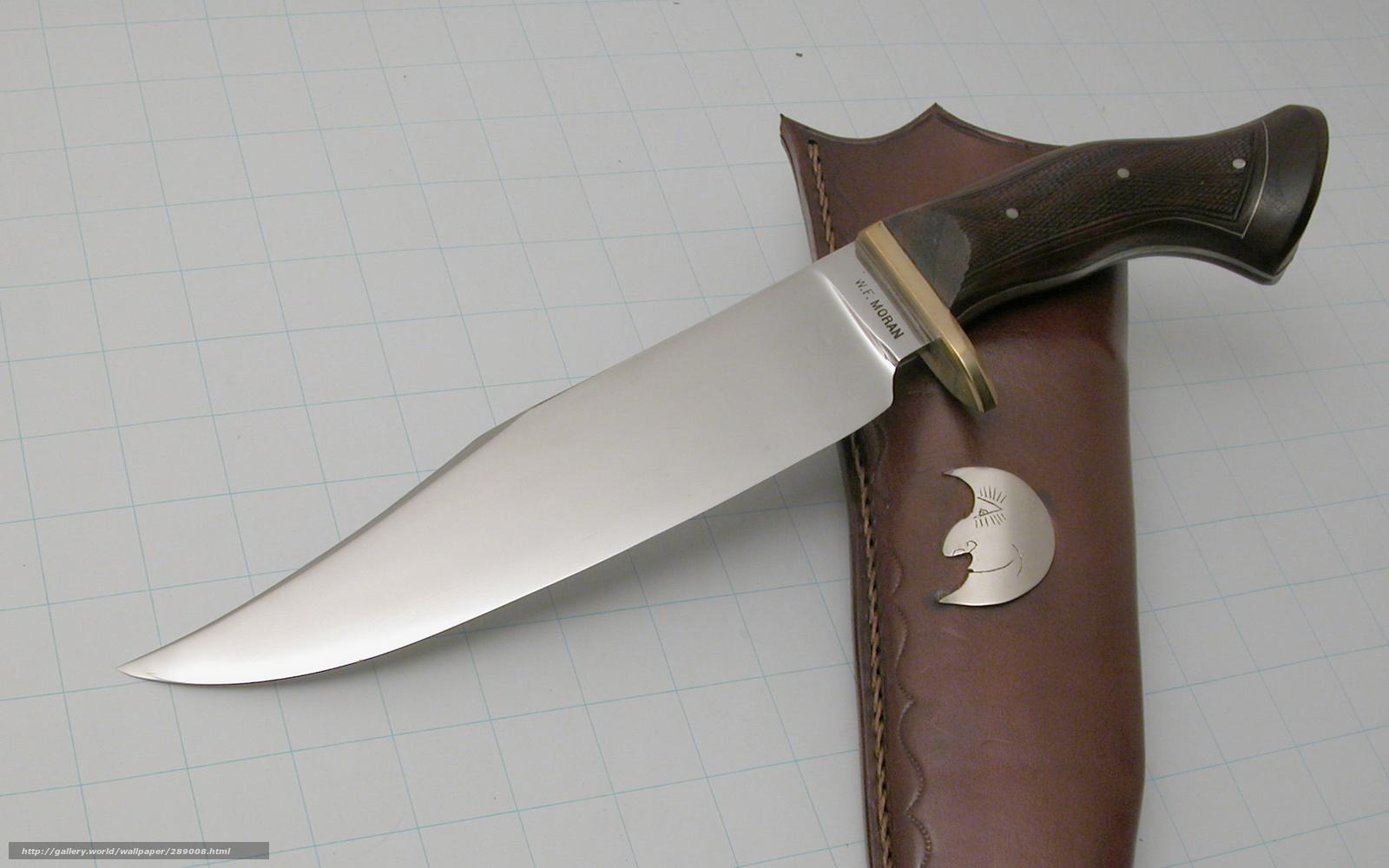 Самые опасные ножи мира, Самые необычные ножи в мире! (12 фото 1 видео) 8 фотография