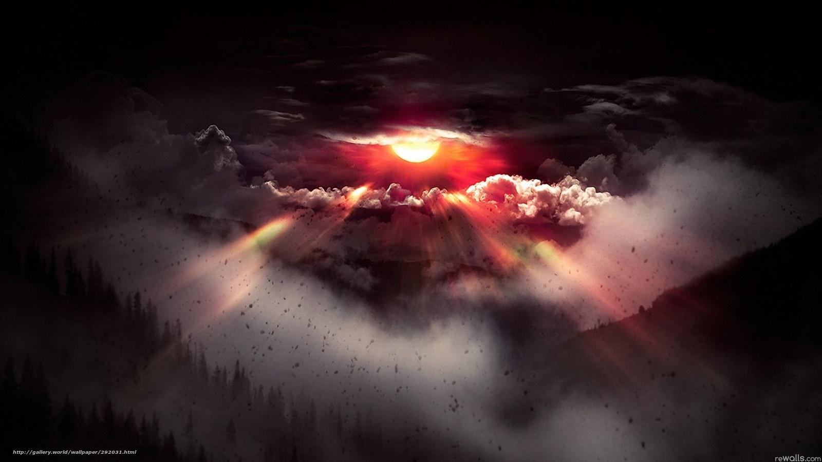 Потом вдруг как совсем другой сон: в остальных же случаях следует учесть нюансы сновидения, чтобы его растолковать.