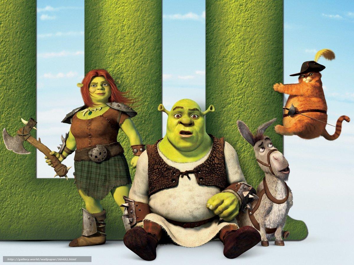Shrek & fiona carton caertaure porn scenes