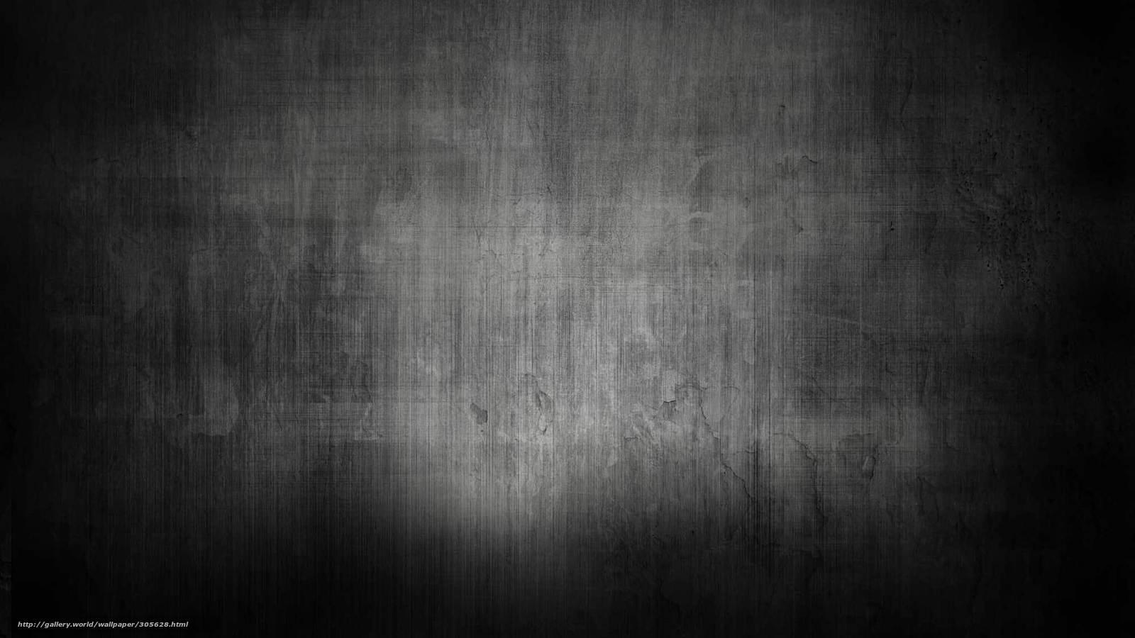 текстуры, черные, серые