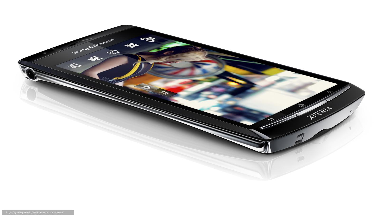 Телефоны хитачи все модели цены фото