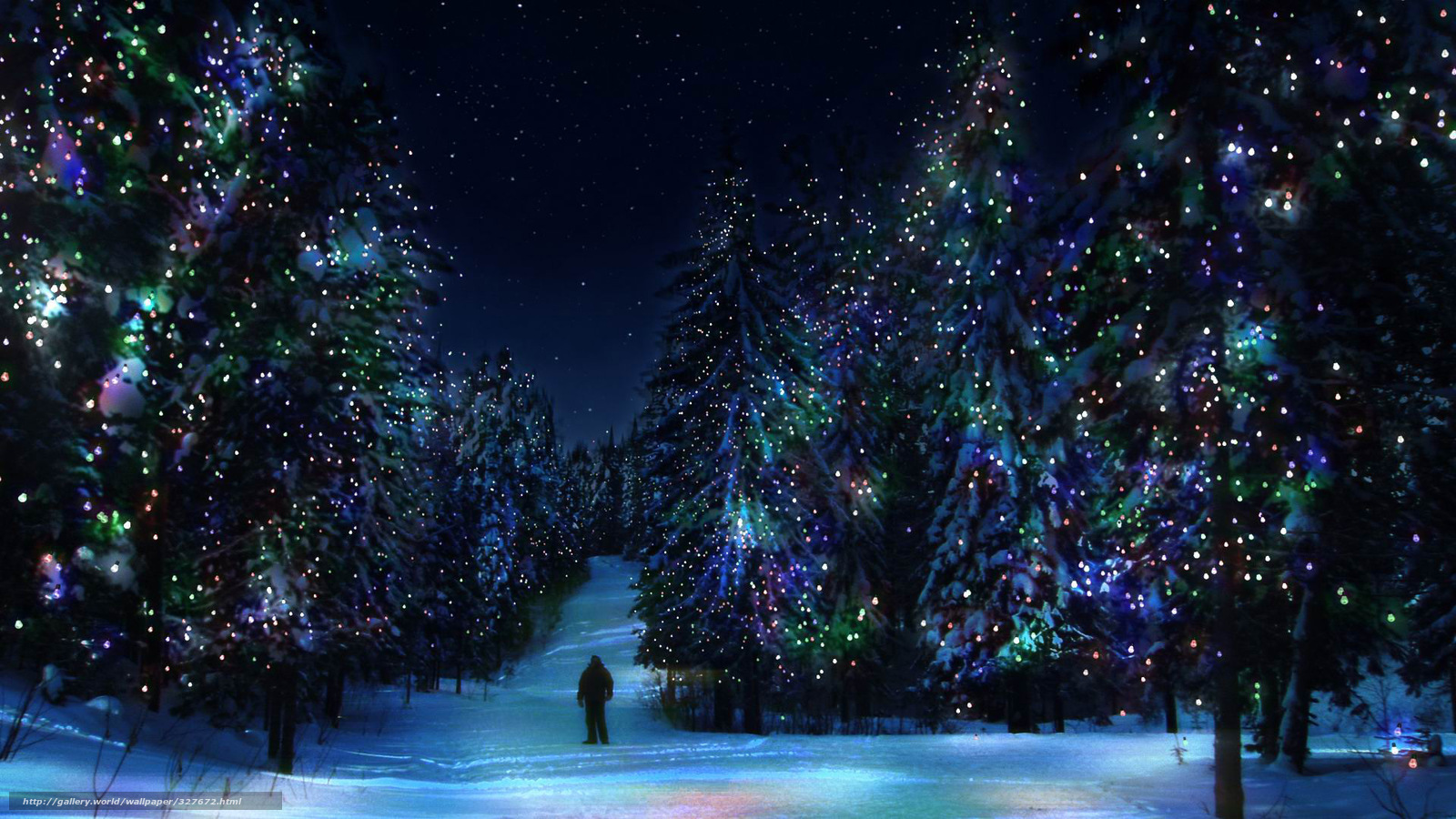 3275 Christmas HD Wallpapers  Background Images