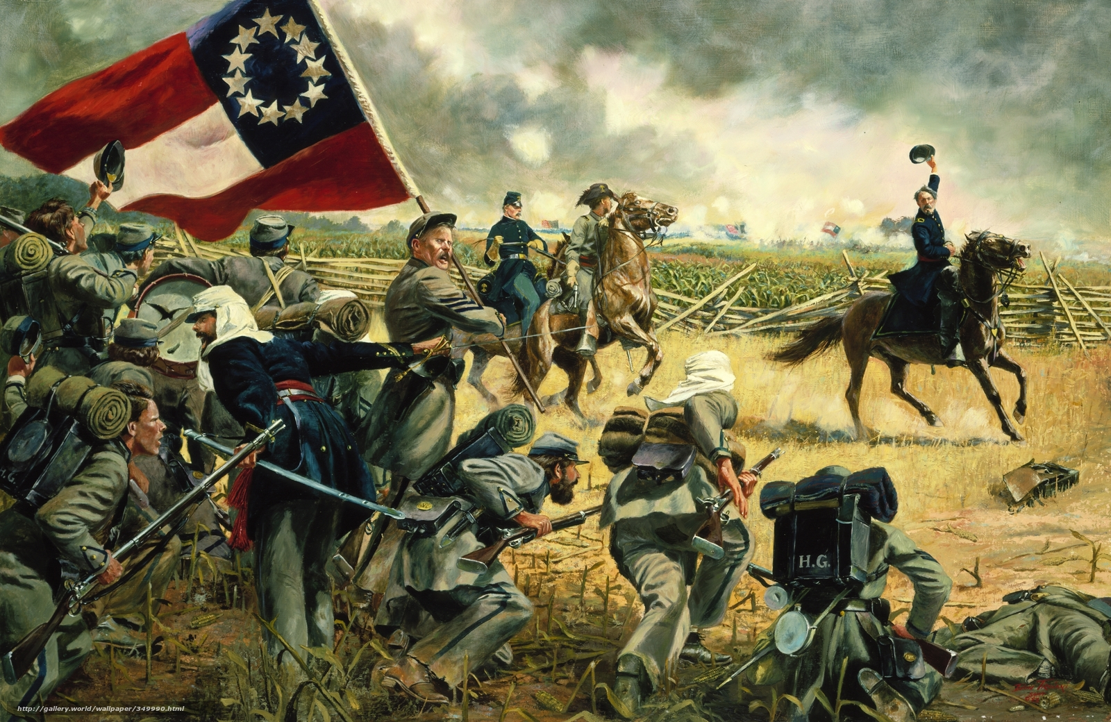essays on the american revolutionary war The revolutionary war greatly influenced the american society and finally resulted in an economically stable and independent country that has achieved victory in spite of facing many hardships impact of american revolutionary war.