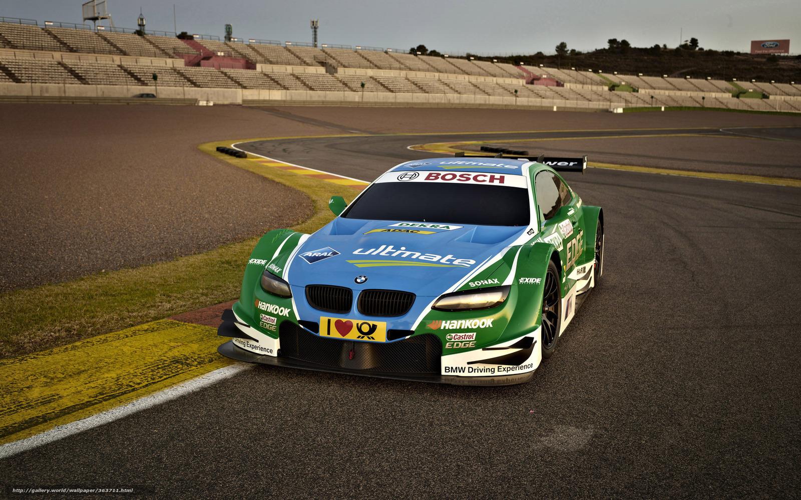 Racing Car Wallpapers  Full HD wallpaper search