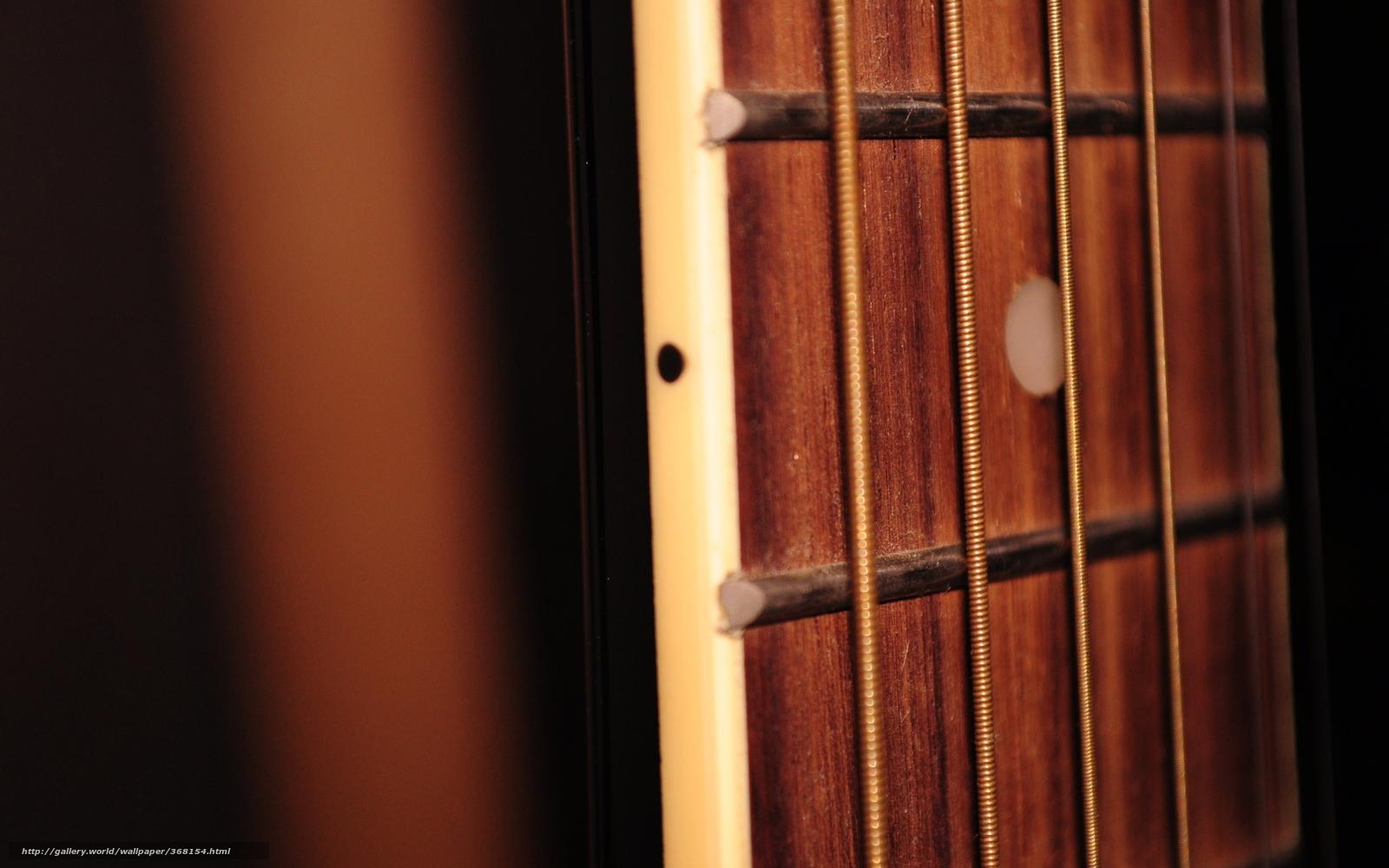 Эта картинка 42662, с разрешением 1600x1200 на тему: зелёная, струны, fender, трава, гитара, дека, гриф, фон